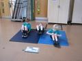 fitness sessions (9).JPG
