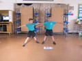 fitness sessions (11).JPG