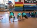 fitness sessions (14).JPG
