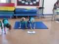 fitness sessions (15).JPG