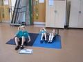 fitness sessions (17).JPG