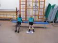 fitness sessions (19).JPG