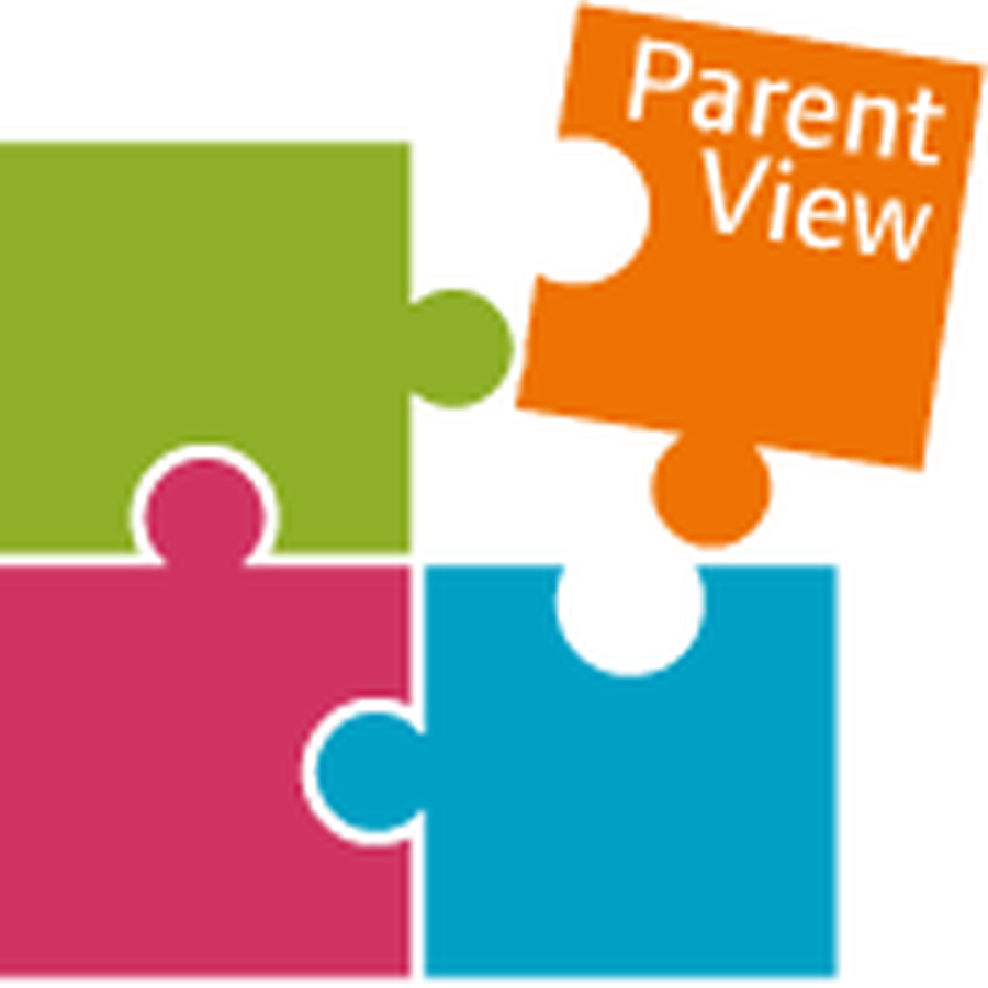 Click here to register your view on Parent View
