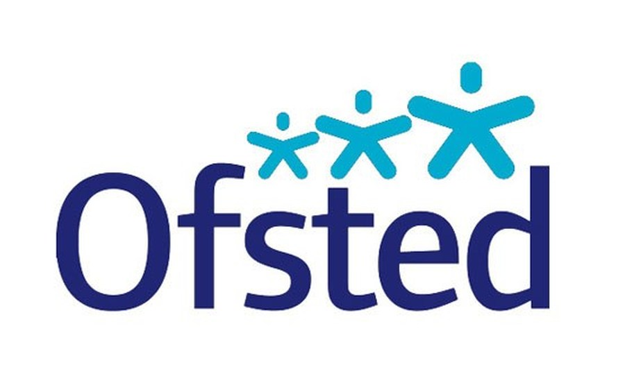 Latest Ofsted Report can be found here