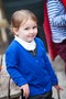 Guiseley Primary Low Res 2-25.jpg