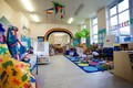 Guiseley Primary Low Res 2-42.jpg