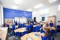 Guiseley Primary Low Res 2-153.jpg