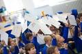 Guiseley Primary Low Res 2-165.jpg