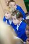Guiseley Primary Low Res 2-171.jpg