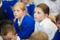 Guiseley Primary Low Res 2-180.jpg