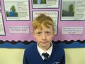 Year 4<p>Jack - for working hard in class to present his work and showcase his best.</p>