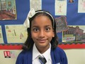 Year 5<p>Swidhin - for settling well into St. Cuthbert's and her fantastic write about the Olympics and Paralympics.</p>