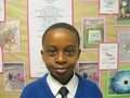 Year 6<p>Dylan - for settling back into St. Cuthbert's so quickly and bringing his personality and enthusiasm to school each day.</p>