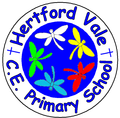Hertford Vale Church Of England Voluntary Controlled Primary School   Ings Close, Scarborough YO12 4SS   +44 1944 710273