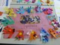 Arts Week 13 (12).JPG