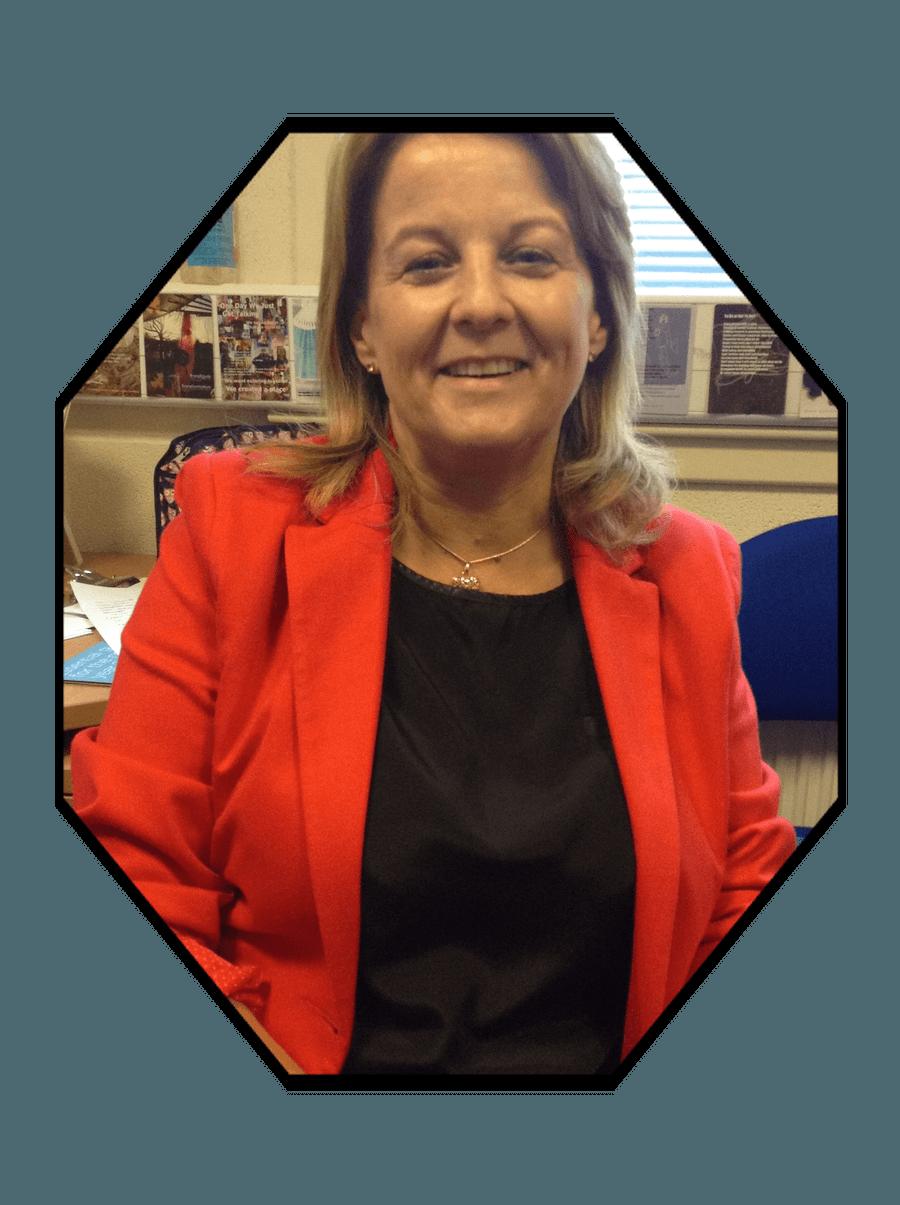 Laura Brodie-Head Teacher