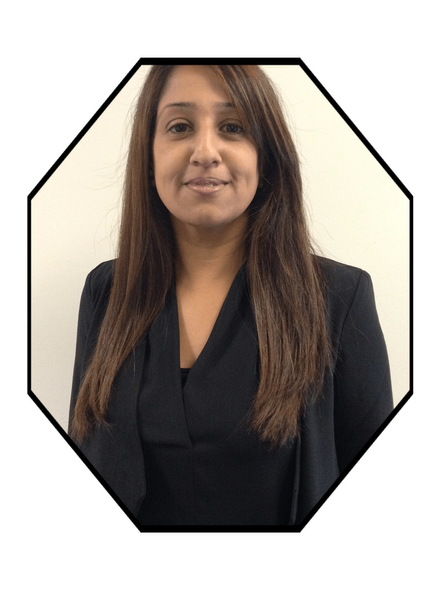 Selina Galsinh - Federation Strategic Business Manager