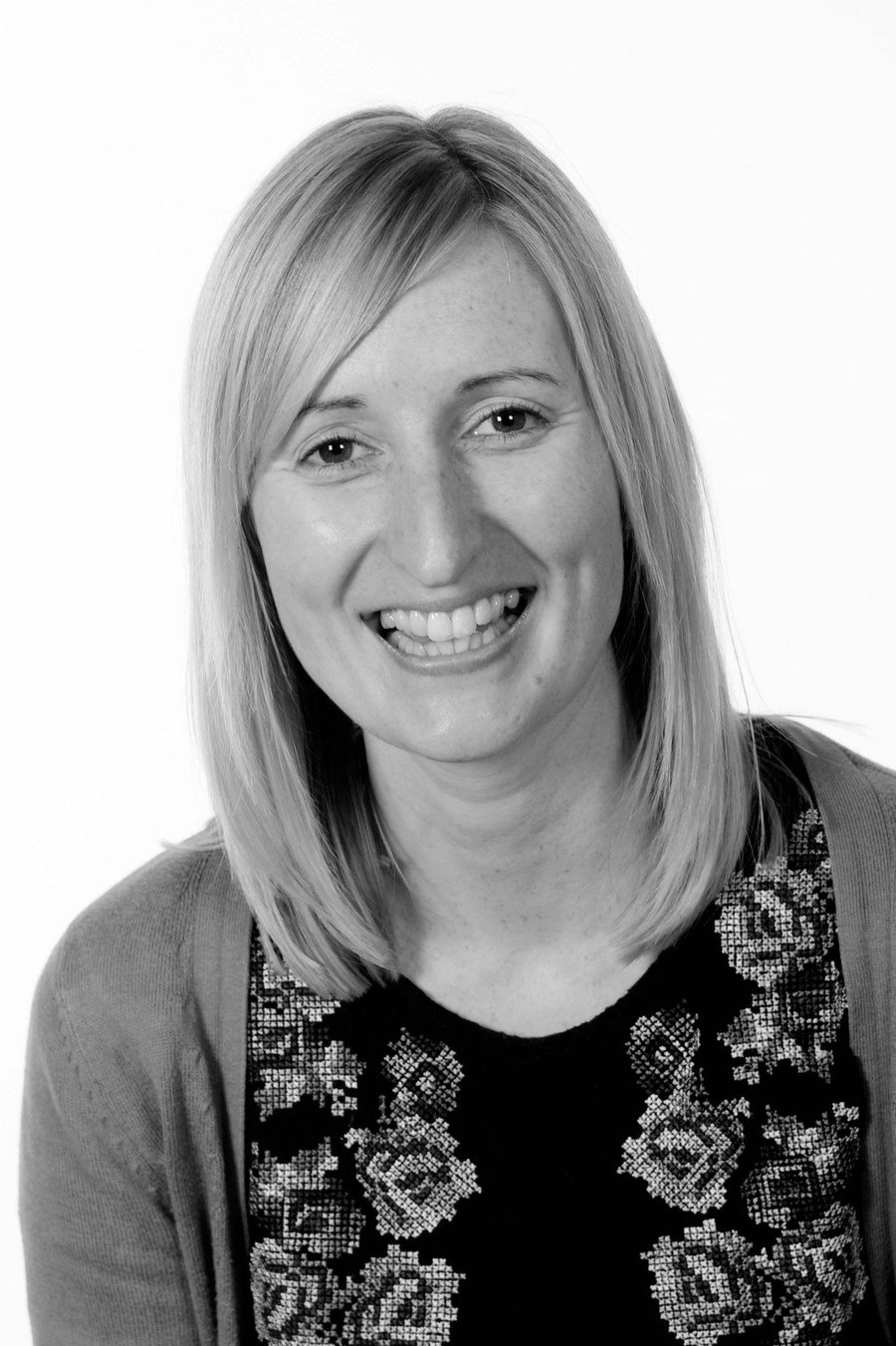 Claire Archer: BSc (Hons), QTS, Year 2 Lead, Willow Class Teacher and LT staff