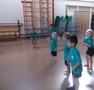 dance (2).JPG