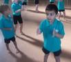 dance (4).JPG
