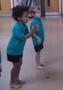 dance (9).JPG