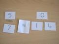 Maths NPD (1).JPG