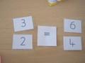 Maths NPD (3).JPG