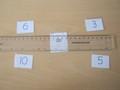 Maths NPD (7).JPG
