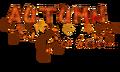 WASN-Autumn-is-here-WordArt[1].png