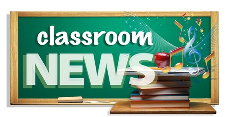 Class News - Summer 2 - Y3 Chestnut