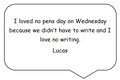 lucas.PNG