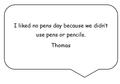 thomas.PNG