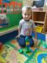 nursery 16 003.jpg