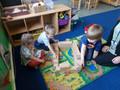 nursery 16 005.jpg