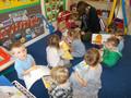 nursery 16 012.jpg