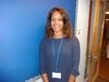 Miss Mowbray<br>Teacher - Class 3