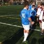 boys gaelic 4.JPG