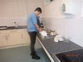 O wash up.JPG