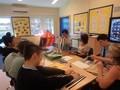 class art2.JPG