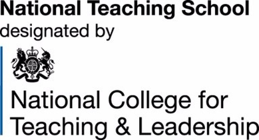 National College for Teaching & Leadership