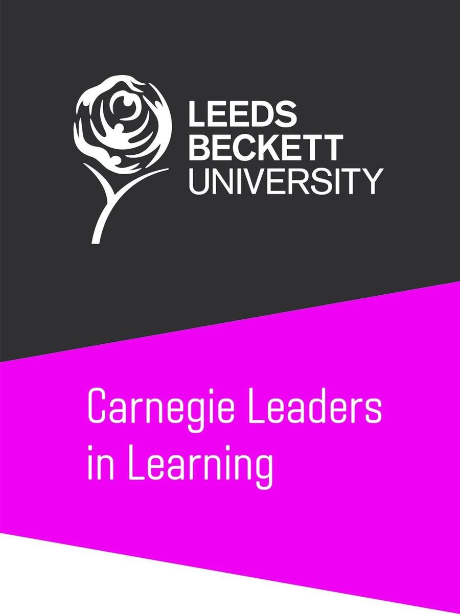 Carnegie Leaders in Learning