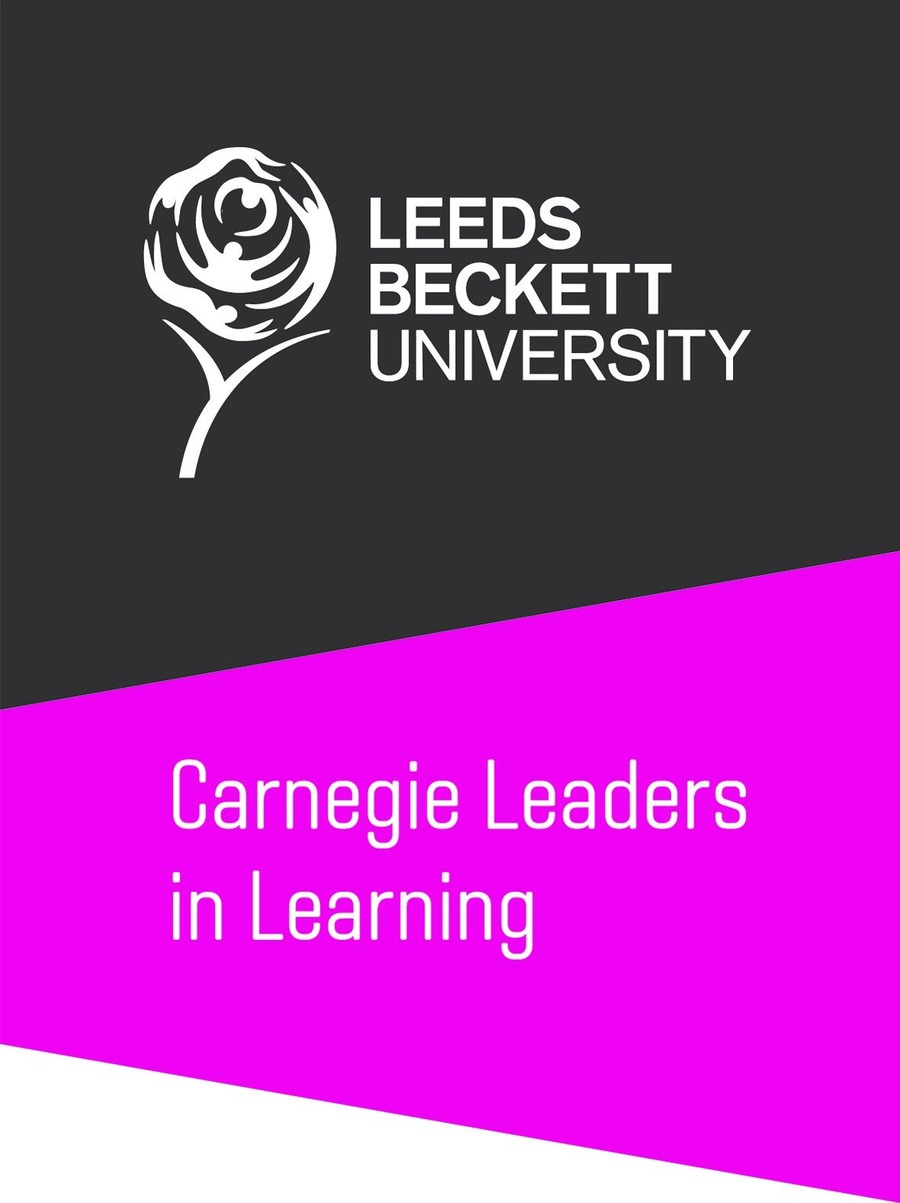 Carnegie Leaders in Learning
