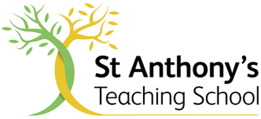 St Anthony's Teaching School