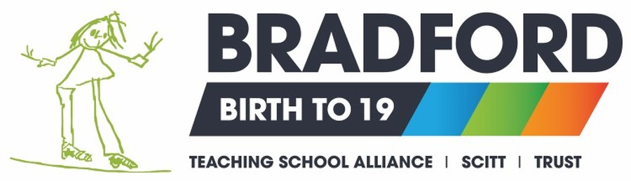 Bradford Birth to 19 TSA