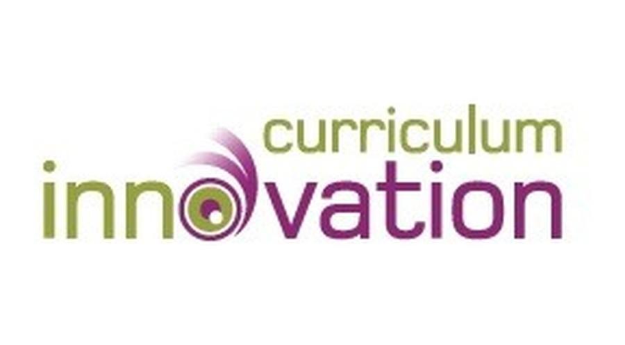 Curriculum Innovation