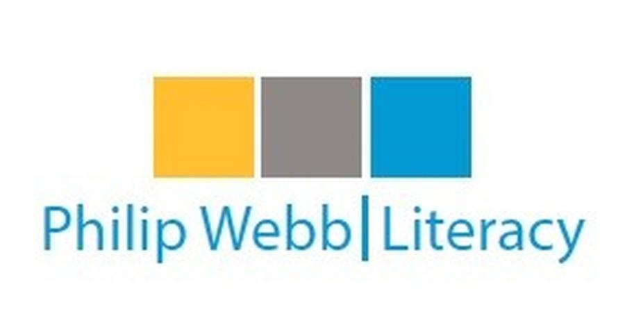 Philip Webb Literacy