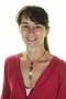 Gianna Colligiani<p>Senior SMSA</p>