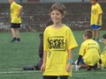 Small school games 2 004.jpg