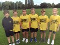 Small School Games 28.9.16 001.jpg