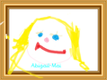 Abigal.png